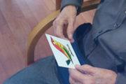 L'importanza della riabilitazione mentale per gli anziani