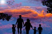 L'importanza delle regole nel rapporto con i figli