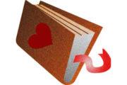 Piccolo dizionario dell'amore