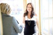 La consulenza psicologica o counseling psicologico