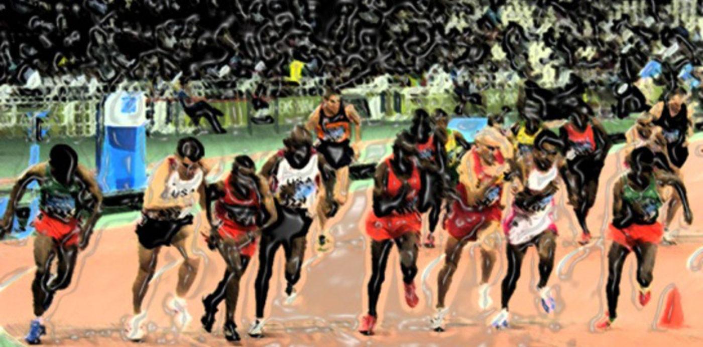 Il caso Schwazer e il doping per le Olimpiadi: l'autoboicottaggio psicologico