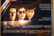 Il lutto improvviso. Dal film Moonlight Mile – Voglia di ricominciare