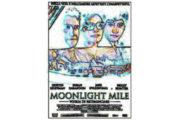 La difficile Elaborazione del lutto. Dal film Moonlight Mile – Voglia di ricominciare