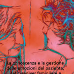 conoscenza-emozioni