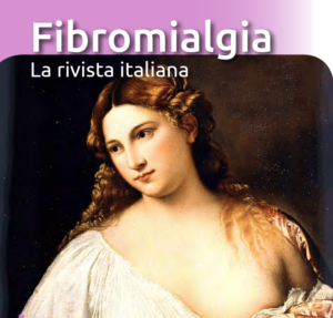 Fibromialgia - La rivista Italiana