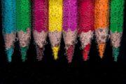 Art-Therapy in psicoterapia