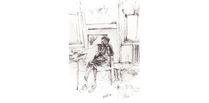 Depressione nell'anziano - Dott.ssa Laura Pedrinelli Carrara
