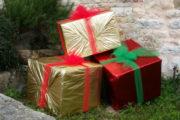 Ansia da regalo - Dott.ssa Laura Pedrinelli Carrara Psicologa Psicoterapeuta Senigallia
