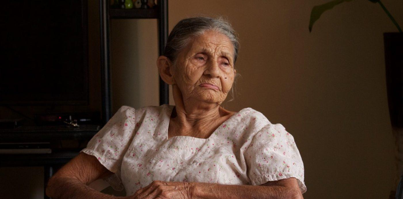 Come migliorare il vissuto in struttura per anziani (con audio dell'articolo)