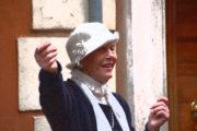 Perché è difficile la vita di un anziano nella nostra cultura (con audio dell'articolo)