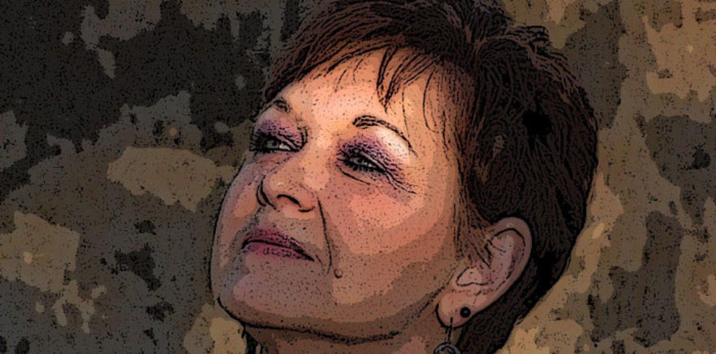 Le ripercussioni psicologiche della menopausa