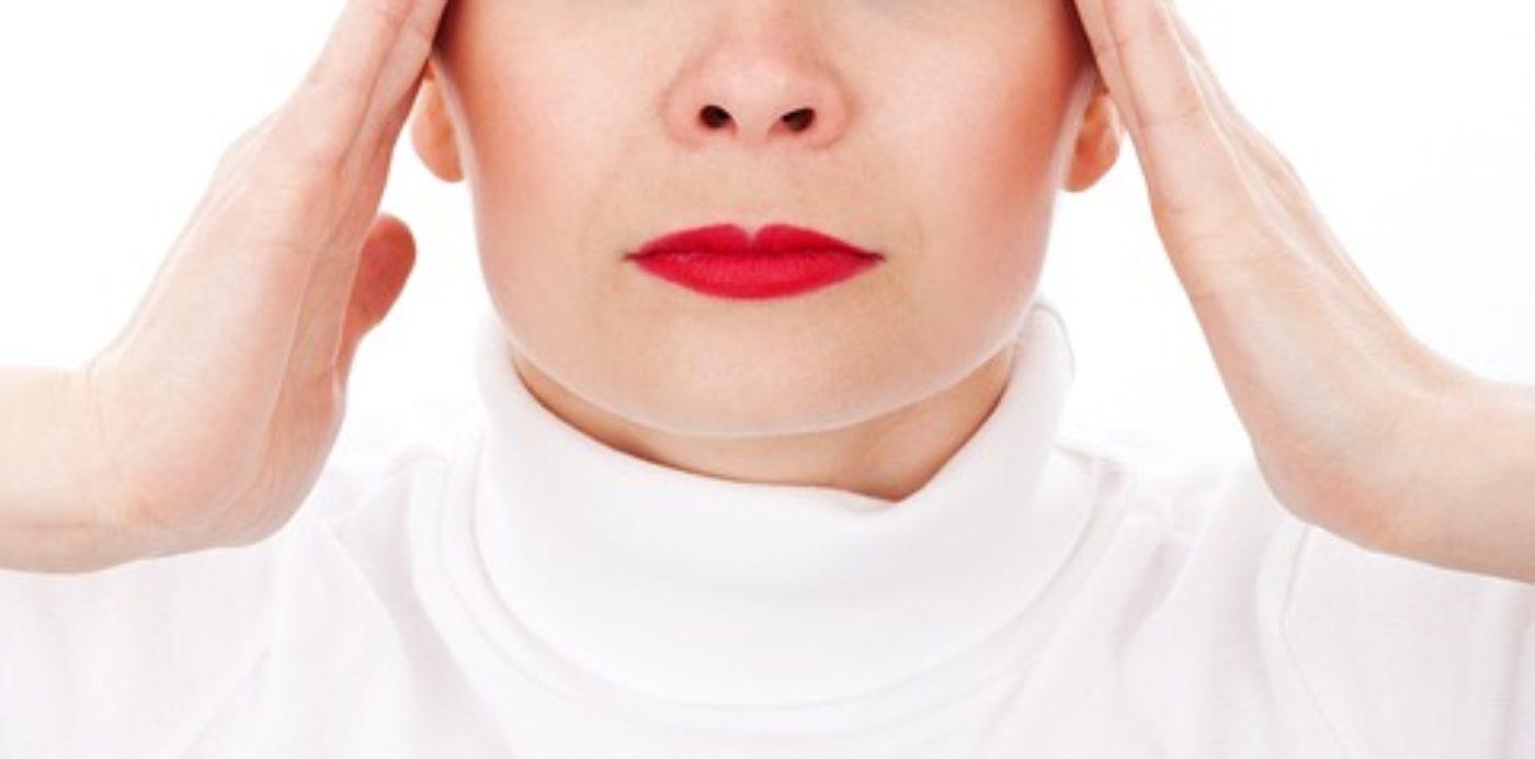 Lo stress da sovraccarico emotivo: riconoscerlo e lenirlo (con audio dell'articolo)