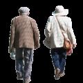 Stimolare l'interesse dell'anziano
