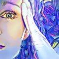 L'influenza del vissuto psichico sul dolore fisico