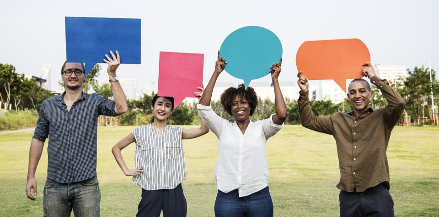 Come rendere più efficace la comunicazione