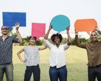 Consigli utili per comunicare meglio:  cosa fare e cosa evitare