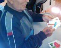 I laboratori linguistici per gli anziani