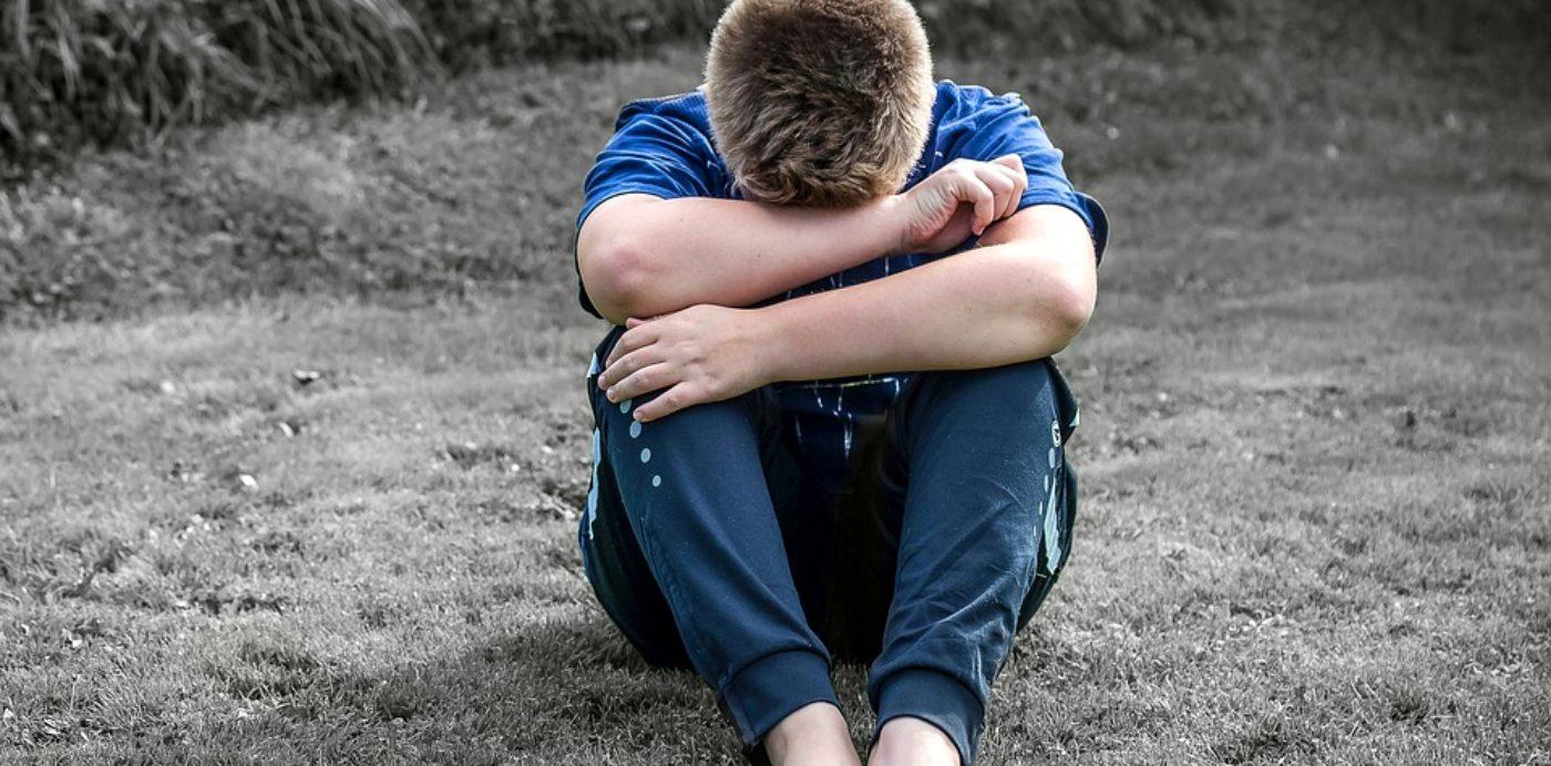 Quando e perché ci sentiamo umiliati? (con audio dell'articolo)