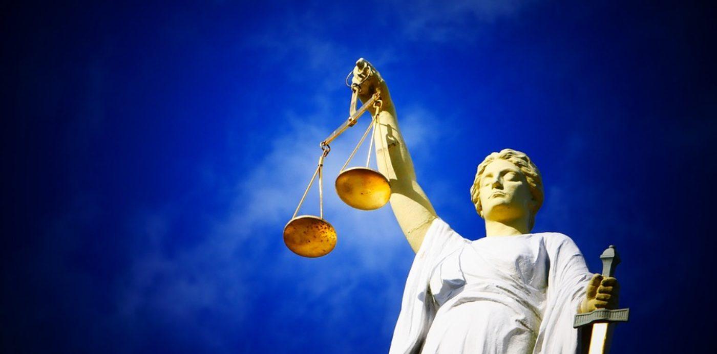 Come poter superare la dipendenza dal giudizio degli altri