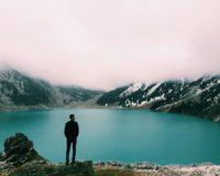 Come ci influenzano le emozioni che non riconosciamo?