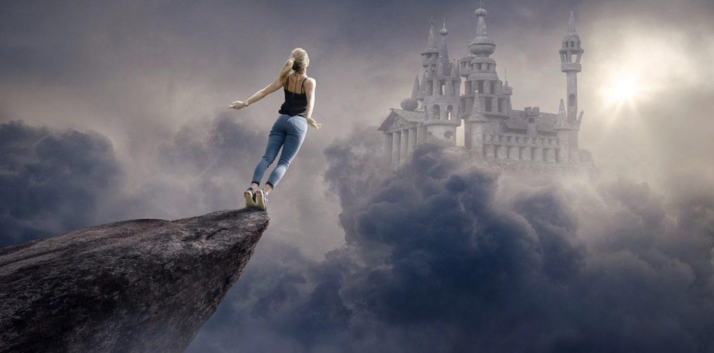 Gestione della rabbia, dell'ansia e della paura
