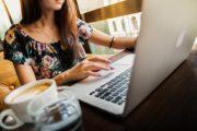 La consulenza psicologica on-line