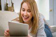 Il supporto psicologico on-line o per telefono