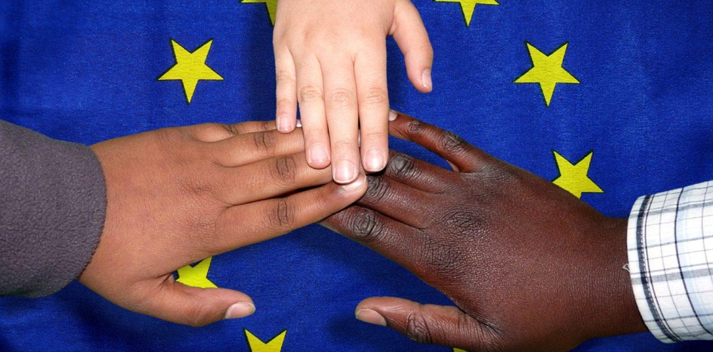 Immigrazione e risvolti psicologici verso la cultura ospitante