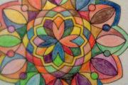 L'utilizzo del Mandala in psicoterapia (con audio dell'articolo)