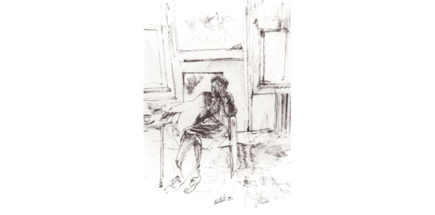 Come prevenire o limitare la depressione dell'anziano (con audio dell'articolo)