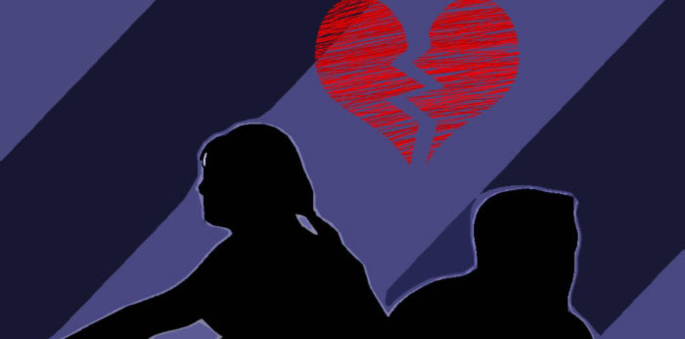 Gli ostacoli alla complicità sessuale nella coppia (con audio dell'articolo)