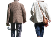 Stimolare l'interesse dell'anziano (con audio dell'articolo)