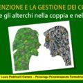 La prevenzione e la gestione del conflitto